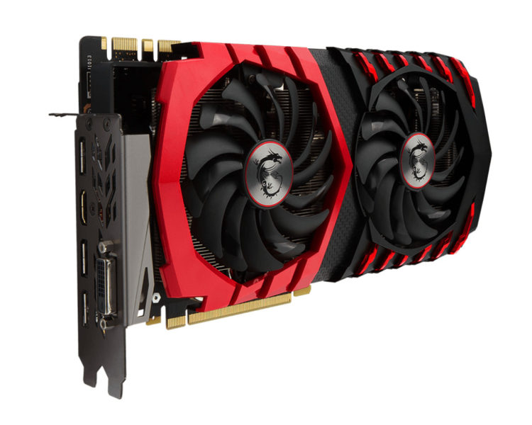 msi-gtx-1070-gaming-x-side-profile