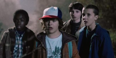 why-i-love-stranger-things-image-2