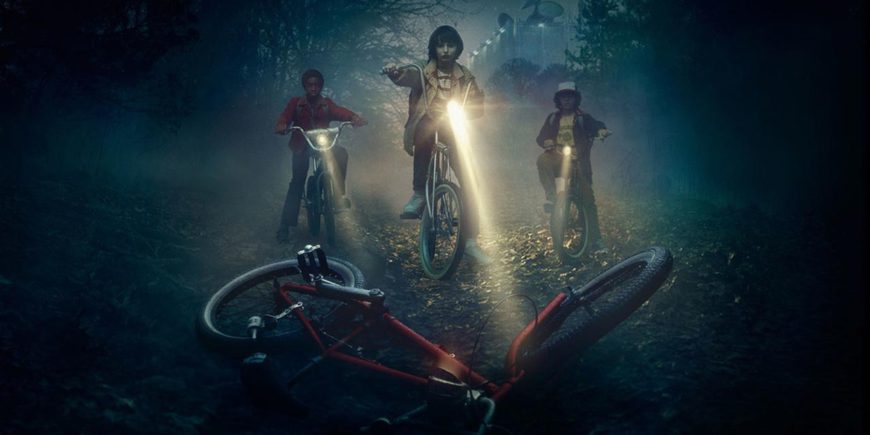 why-i-love-stranger-things-image-3