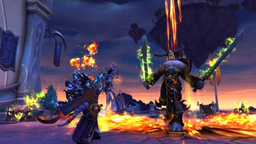 wow-legion-image-123989