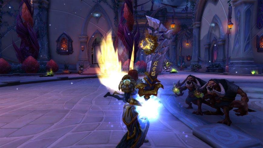 wow-legion-image-56346