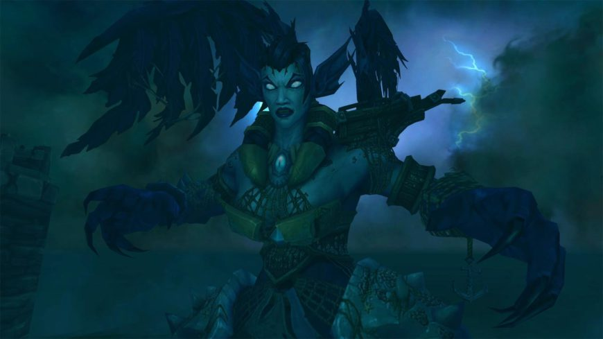 wow-legion-image-987213