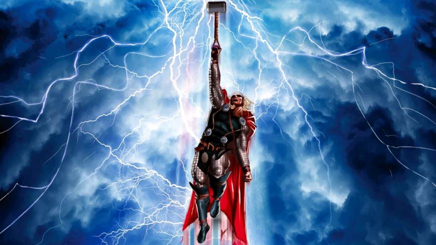 banhammer-thor-2