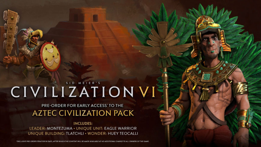 civilization-vi-aztecs