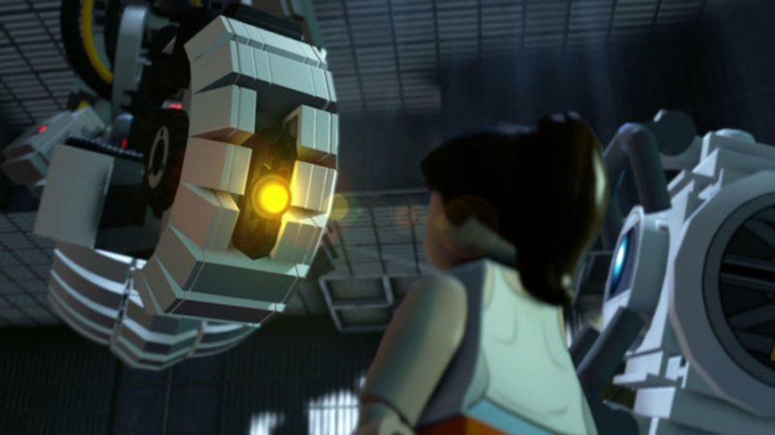 lego_dimensions_screenshot_1