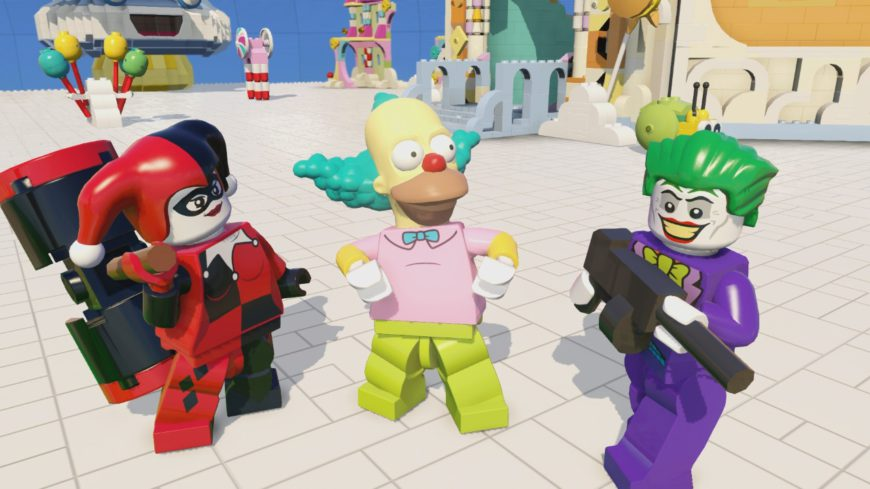 lego_dimensions_screenshot_3