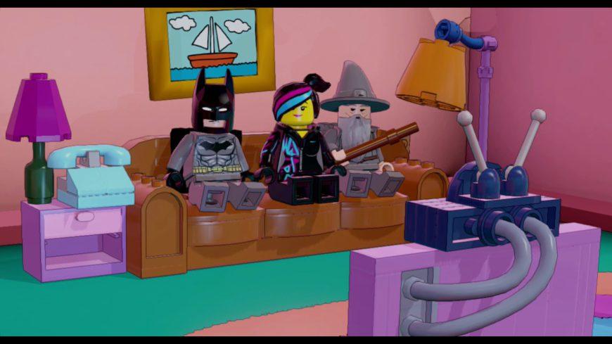 lego_dimensions_screenshot_5