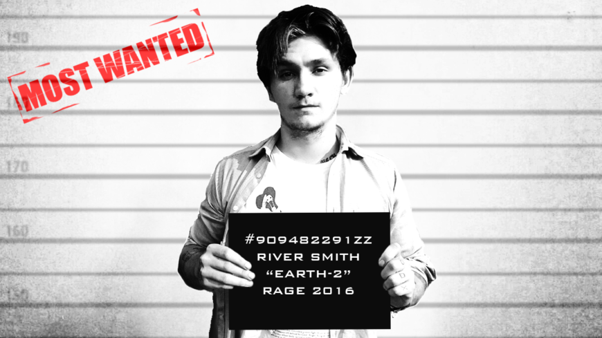 river-smith-earth-2