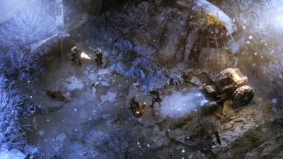 wasteland-3-screenshot-01