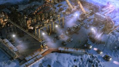 wasteland-3-screenshot-02