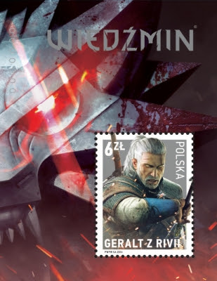 witcher-stamp-01