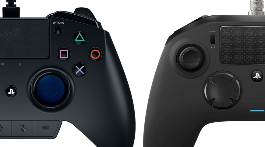 controllers-cover