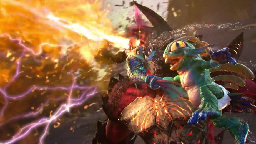hots-heroes-brawl