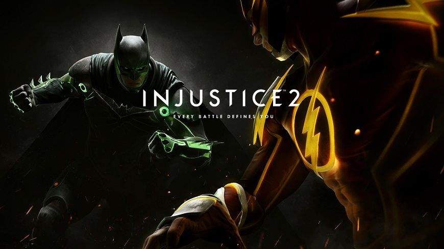 injustice-2-cover
