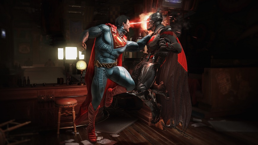 injustice-2-fight