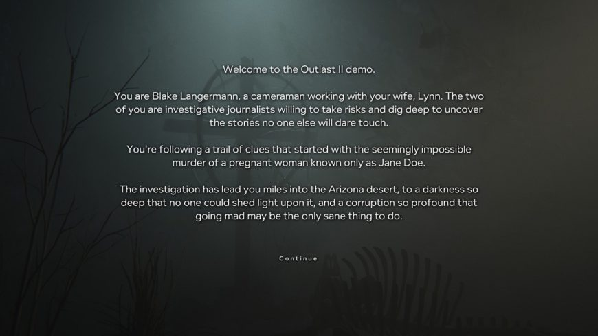 outlast-2-demo-impressions-1