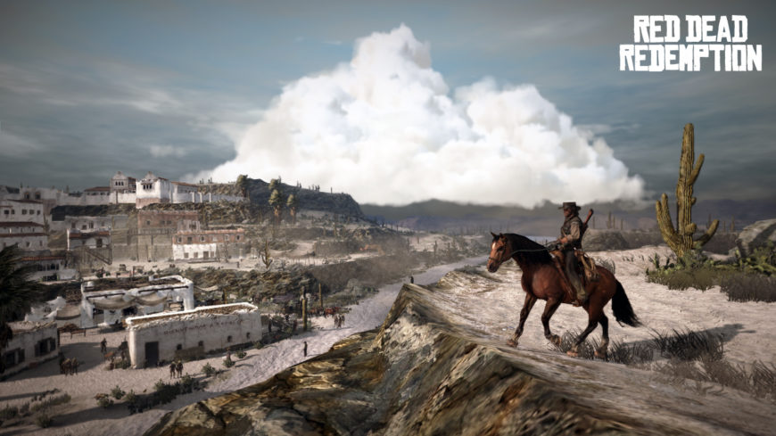 red-dead-redemption-pc-ps-now