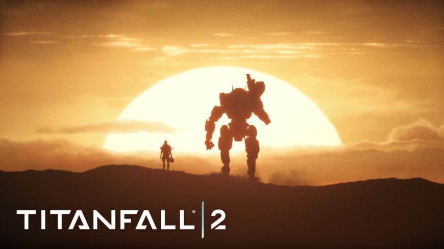 titanfall-2-launch-trailer