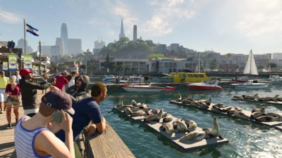 watch-dogs-2-preview-image-123678