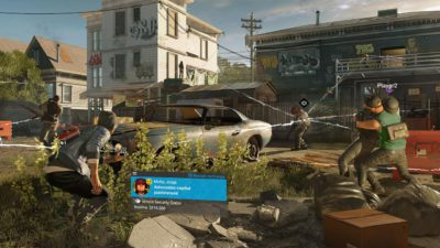 watch-dogs-2-preview-image-321894