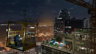 watch-dogs-2-preview-image-786123
