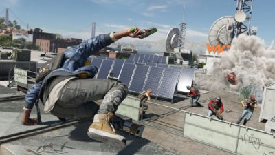 watch-dogs-2-preview-image-78978128