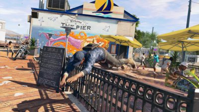 watch-dogs-2-preview-image-8761238
