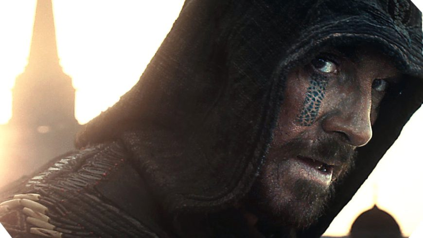 assassins-creed-movie-02