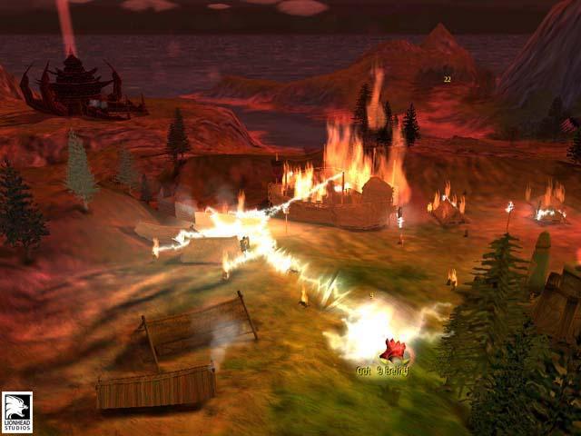 blackwhite-gameplay
