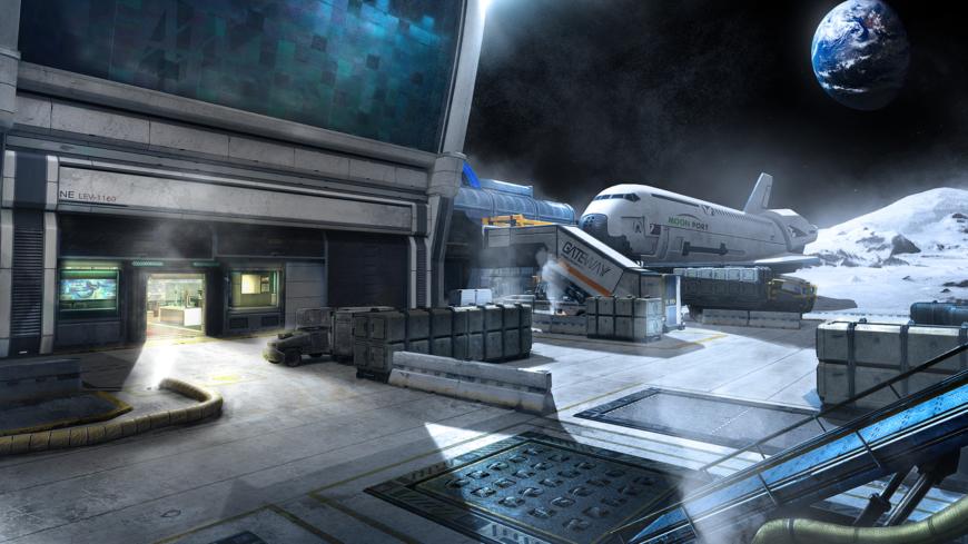 call-of-duty-infinite-warfare-terminal-map
