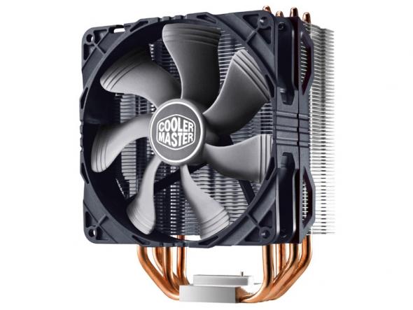 cooler-master-hyper-212x