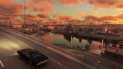 mafia_iii_screenshot_4