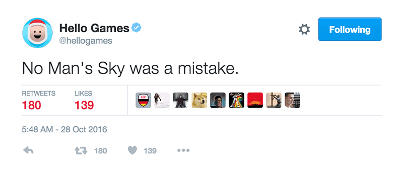 no-mans-sky-mistake