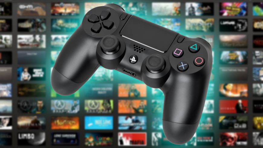 ps4-controller-steam