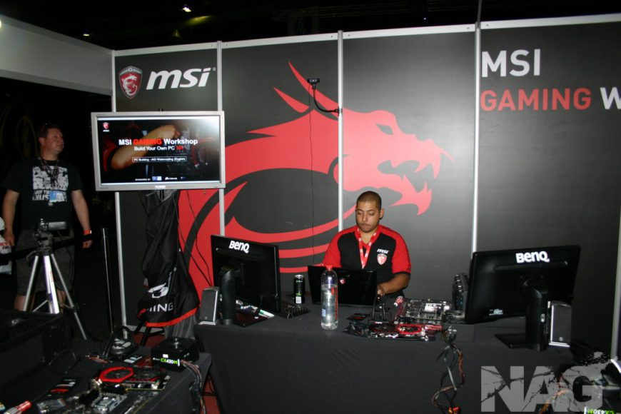 rage-2016-msi-gaming-workshop-3