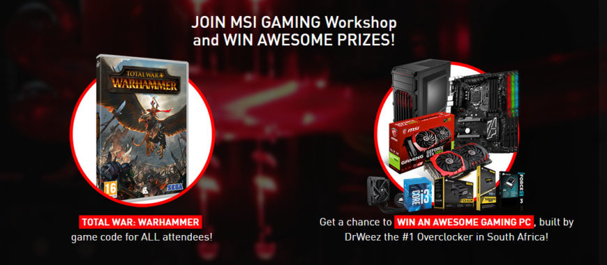 rage-expo-msi-prizes