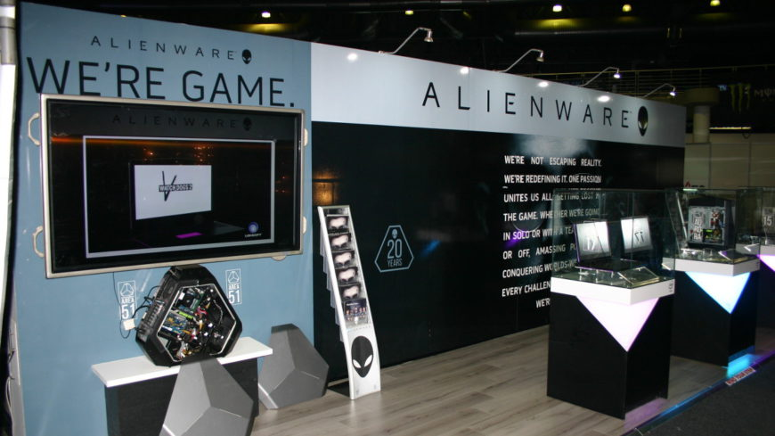 rage-2016-alienware-stand