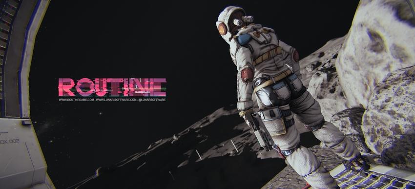 routine_header
