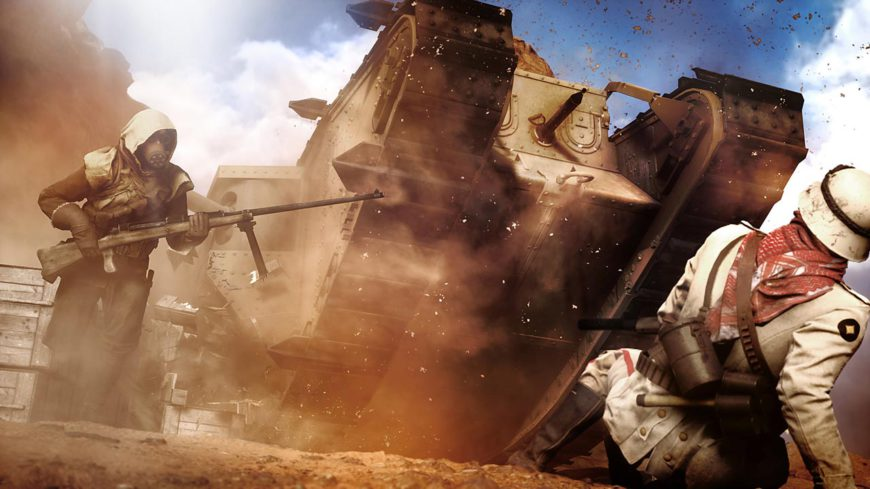 battlefield-1-review-image-1