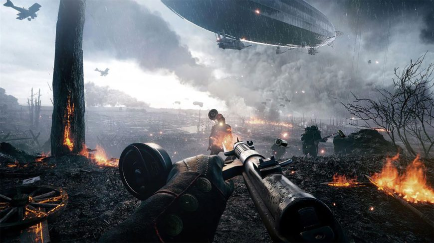 battlefield-1-review-image-7