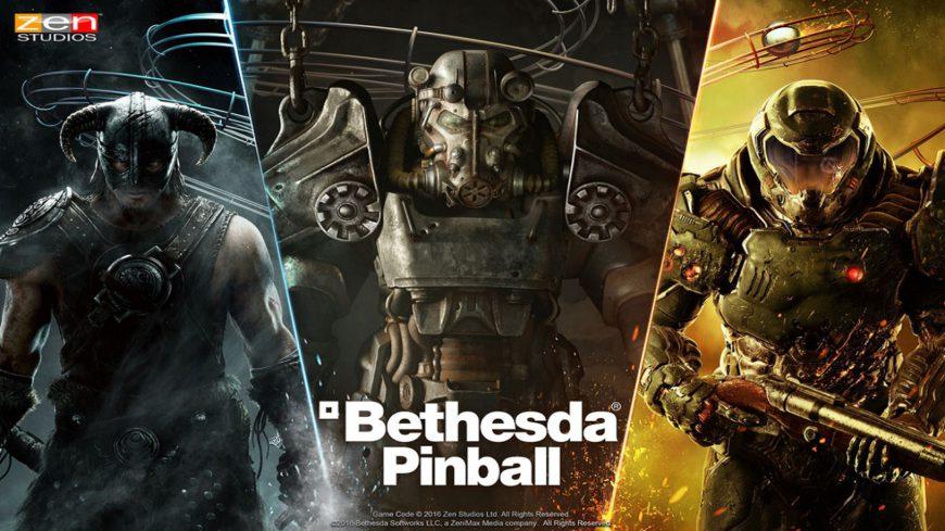 bethesda-pinball-teased