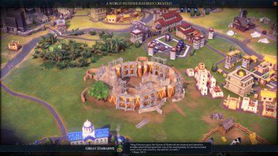 civilization-vi-review-image-1