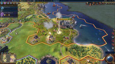civilization-vi-review-image-10