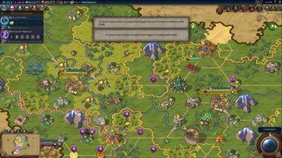 civilization-vi-review-image-3