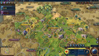 civilization-vi-review-image-4