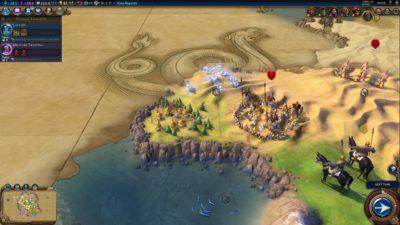 civilization-vi-review-image-5