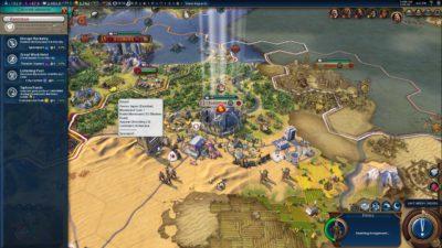 civilization-vi-review-image-6