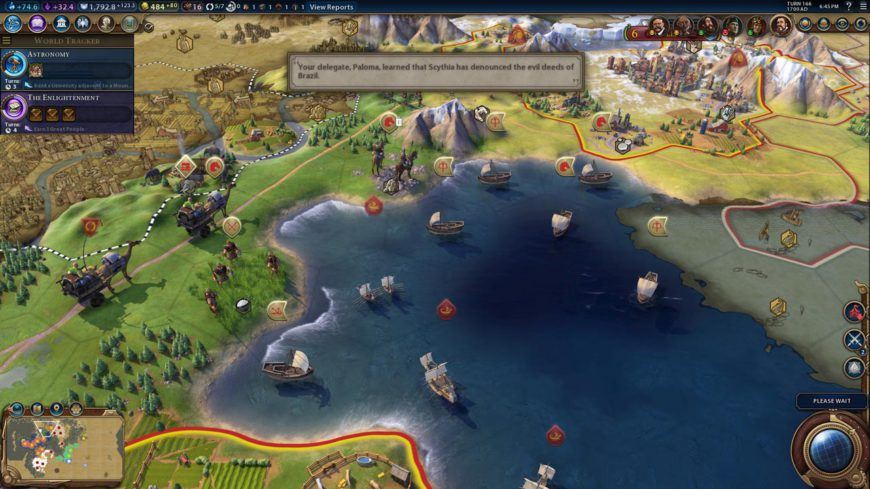 civilization-vi-review-image-7