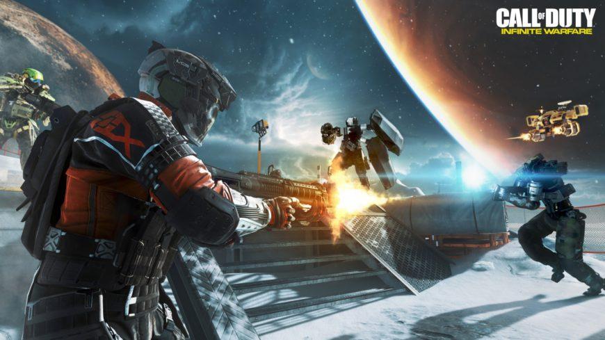 cod_inf_warfare_screenshot_1