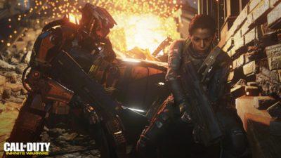 cod_inf_warfare_screenshot_3